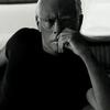 Джорджио Армани: 80 лет исконно итальянского стиля