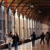 Портики Болоньи - кандидат от Италии на внесение в список Всемирного наследия ЮН