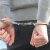 Полиция Милана арестовала скрывающегося от правосудия гражданина Украины