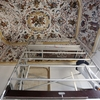 Близ Турина во дворце Ступиниджи спустя 13-летней реставрации открываются для по
