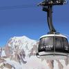 Сперанца продлевает закрытие горнолыжных курортов до 5 марта