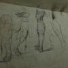 Во Флоренции посетители смогут заглянуть в секретное убежище Микеланджело