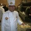 В Неаполе испекут самое большое слоеное пирожное в мире