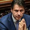 Сенат Италии утвердил закон, сокращающий число депутатов в полотора раза