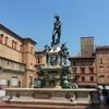 Муниципалитет Болоньи планирует установить защитное заграждение для знаменитого
