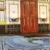 В Риме для посещений открывается вилла с древними мозаиками, обнаруженная под жи