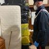 Ужас в провинции Милана: в Буччинаско 50-летний мужчина в течение двух лет храни