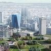 В Милане построят очередной эко-небоскреб
