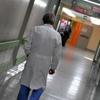 В Калабрии медики отложили кесарево сечение из-за нехватки анестезиологов, ребен