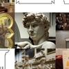 Флорентийская Галерея Академии открыла веб-портал