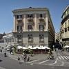 """В исторический бар """"Gambrinus"""" в Неаполе не пустили слепую женщину с собакой-пов"""