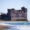 В историческом замке Санта-Севера откроют хостел