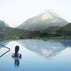 TripAdvisor выбрал лучший эко-отель Европы