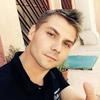 Россиянин, убивший приемных родителей, покончил жизнь самоубийством в тюрьме на