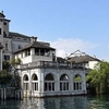 Туризм: Пьемонт фокусируется на формуле «3х2»