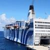 Министерство внутренних дел договорилось об аренде второго лайнера для карантина