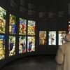 Музей Дуомо в Милане откроется в вечернее время и будет доступен для посещений п