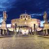 20 самых прекрасных и величественных замков Италии