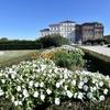 """Сады Королевского дворца Венария получили титул """"Самый красивый парк Италии"""""""