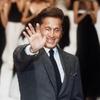 Известному итальянскому кутюрье Valentino исполняется 80 лет