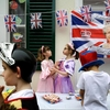 Английский школы при зачислении определяют детей северных итальянцев, сицилийцев
