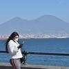 Каким будет отдых на море в Италии в 2020 году?
