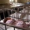 ISTAT: «Шок Италии после коронавируса: социальное неравенство будет расти, а чис