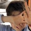 """""""Я грязный и гадкий ребенок"""": в Турине двое приемных родителей осуждены за жесто"""