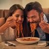 Реванш итальянской пасты: это доказано - от макарон не толстеют и они делают нас