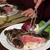 Итальянцы потребляют все меньше мяса