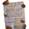 """""""Проклятие предков"""": украденные артефакты все чаще возвращаются в Помпеи"""