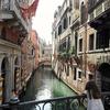 В Венеции туристка нашла 2700 евро и отнесла деньги в полицию