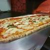 """Знаменитый ресторан """"Pizza a Metro"""" празднует свой 50-летний юбилей: грандиозный"""