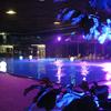 На термальных курортах Эмилии-Романьи пройдет праздничный вечер развлечений с по