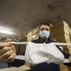 Минздрав Италии рассматривает вопрос о введении третьей дополнительной дозы вакц