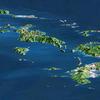 Италия появилась из вод океана раньше чем предполагалось и состояла из тропическ