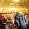 В Неаполе продается исторический палаццо Монте Пьета