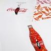 """К 100-летнему юбилею Coca-Cola """"оденется"""" в творения дома Trussardi"""