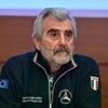 Коронавирус в Италии, Миоццо: «Если заражения будут расти, новый карантин неизбе