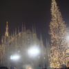 Новый год 2017 в Милане: 10 идей для проведения незабываемого праздника