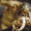 В Милане открывается выставка Рубенса