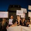 Изнасилование во Флоренции: обвиняемые карабинеры лгали и покрывали друг друга