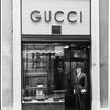 100 лет Gucci: иконы, модели и истории итальянского бренда