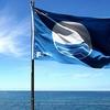 """""""Голубые флаги"""" - 2021: 201 курорт Италии получил почетное признание"""