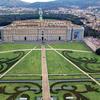 Культура до сих пор на карантине: в музеях Италии только 10% посетителей