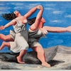От Пикассо до Биеннале: вот итальянские выставки, которые нужно обязательно увид