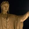 В Италии утвердили Национальный День Данте