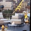 """""""Трехзвездочные"""" бары Италии: лучшие предложения от Gambero Rosso регион за реги"""
