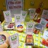 "Coldiretti: производство фальшивой гастрономии ""Made in Italy"" переживает всплес"
