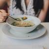 Минздравы европейских стран изымают из продажи упаковки с замороженной суповой с